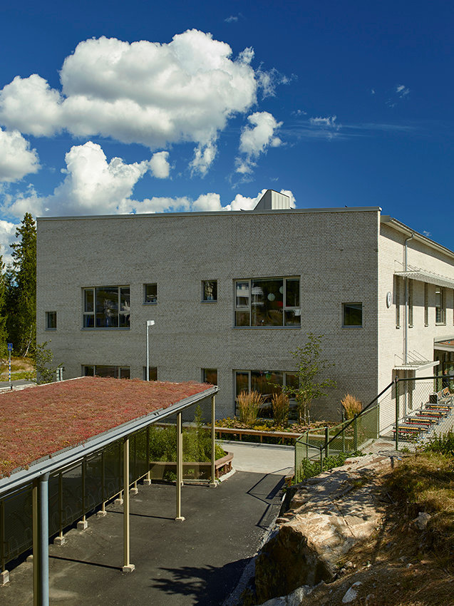 HMXW-Kästa Förskola-36.jpg