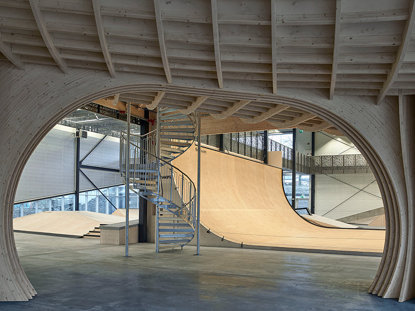 Oslo Skatehall-10.jpg