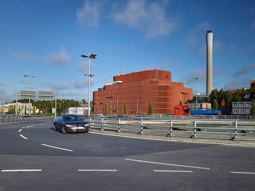 Urban Design-KVV8-13.jpg