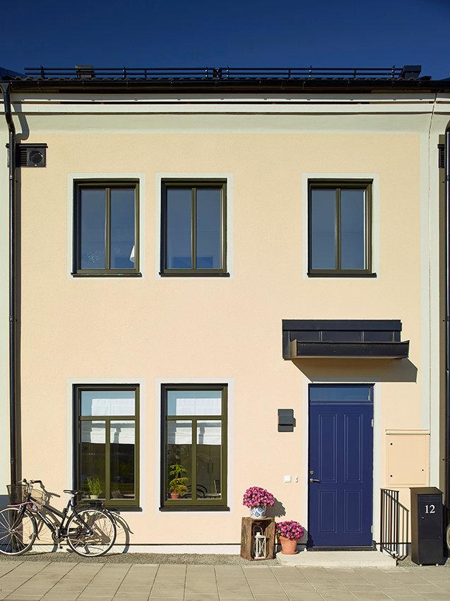 Brunnberg&Forshed-Råcksta-36.jpg
