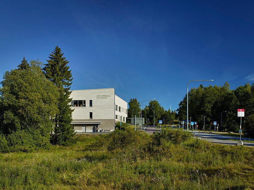 HMXW-Kästa Förskola-12.jpg