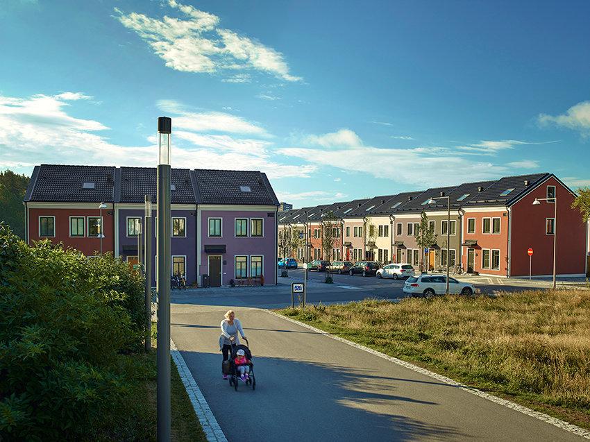 Brunnberg&Forshed-Råcksta-09.jpg