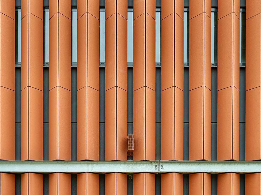 Urban Design-KVV8-25.jpg