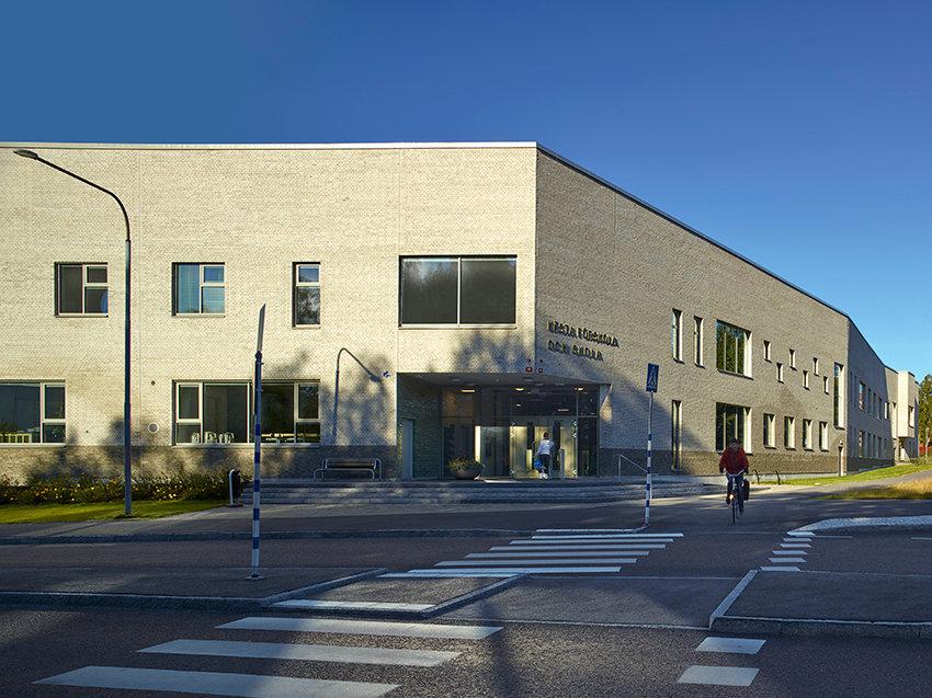 HMXW-Kästa Förskola-02.jpg
