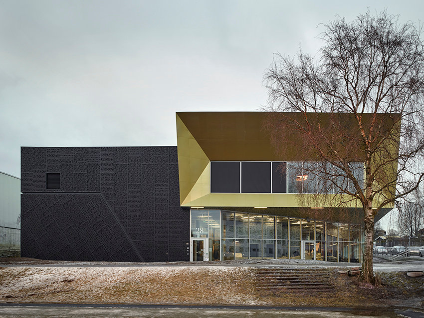Oslo Skatehall-33.jpg