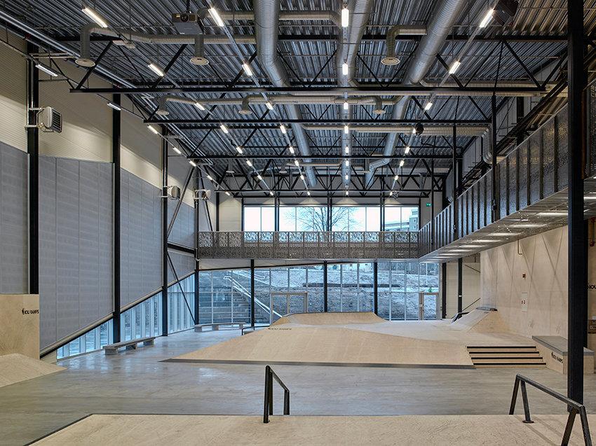 Oslo Skatehall-16.jpg