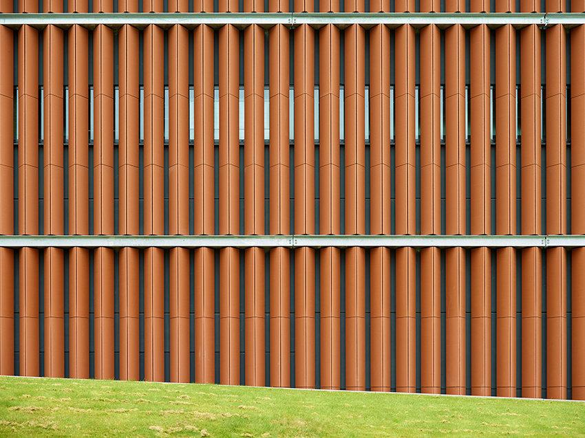 Urban Design-KVV8-20.jpg