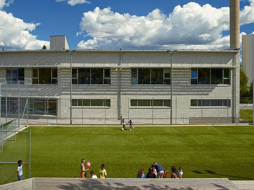 HMXW-Kästa Förskola-33.jpg
