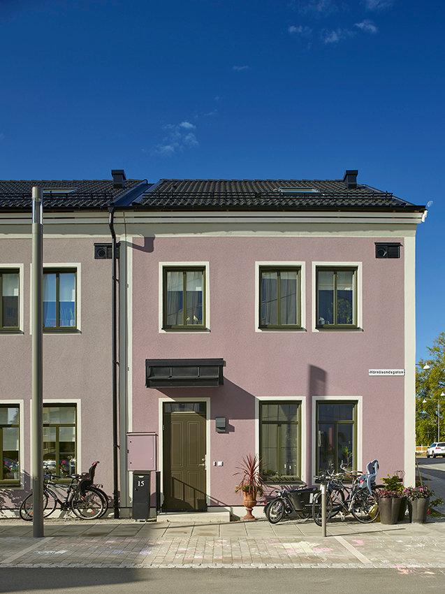 Brunnberg&Forshed-Råcksta-23.jpg