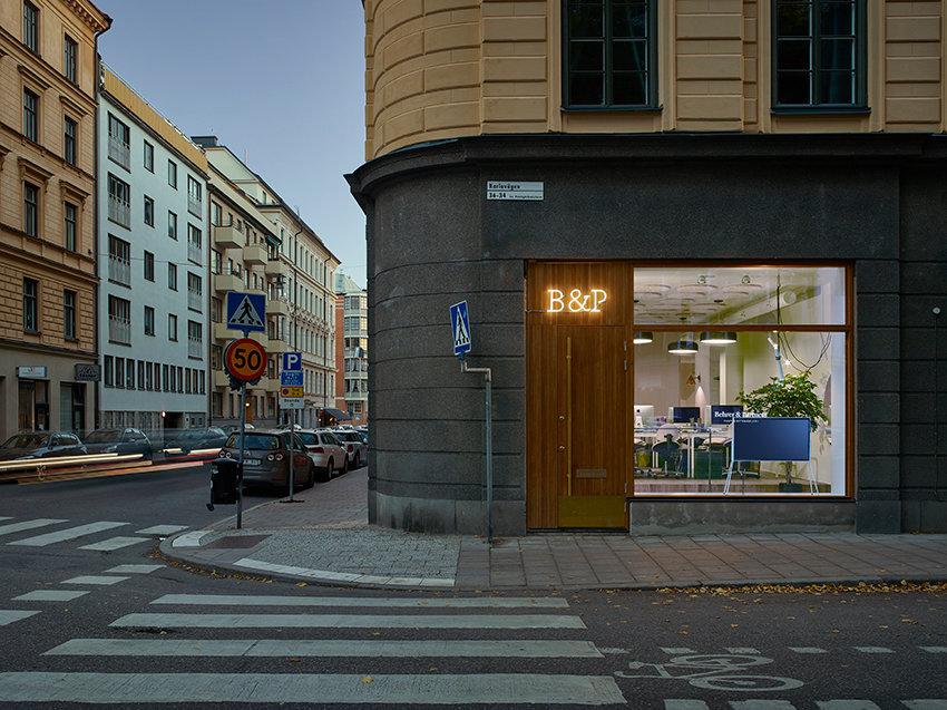 VIDA-Behrer & Partners-02.jpg
