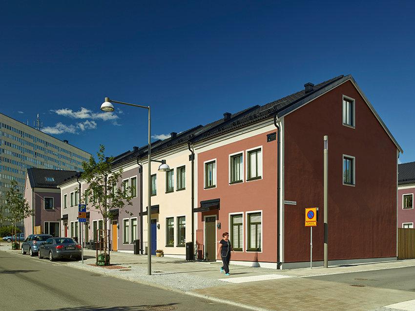 Brunnberg&Forshed-Råcksta-04.jpg