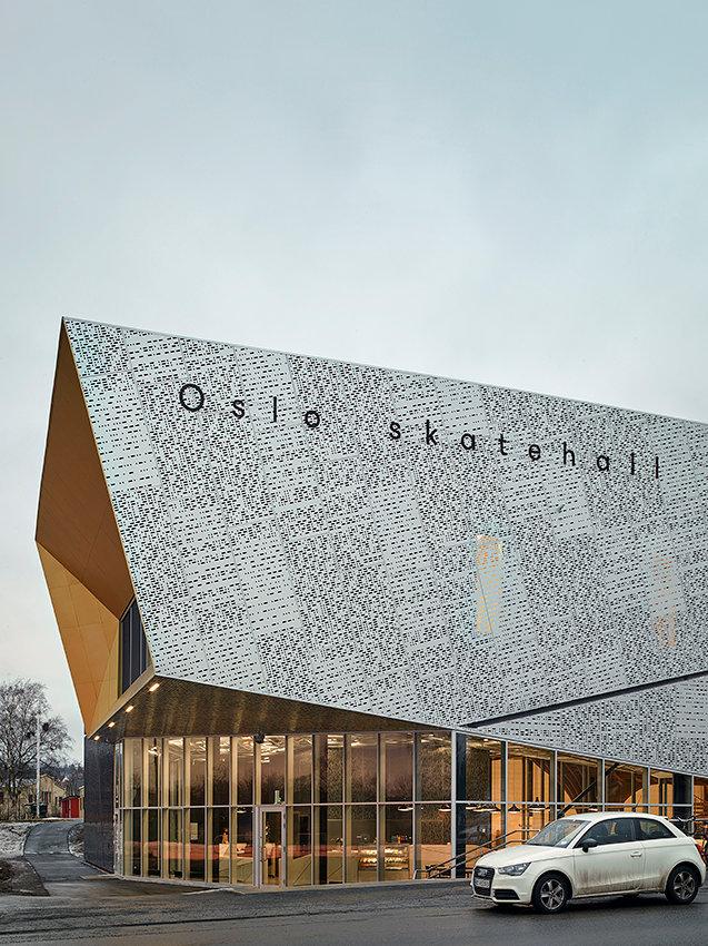 Oslo Skatehall-38.jpg