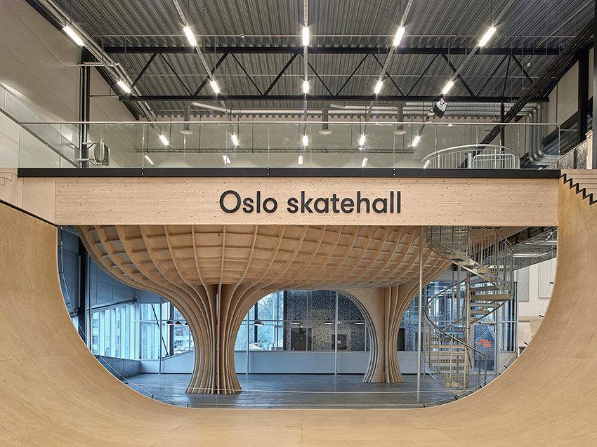 Oslo Skatehall-24.jpg
