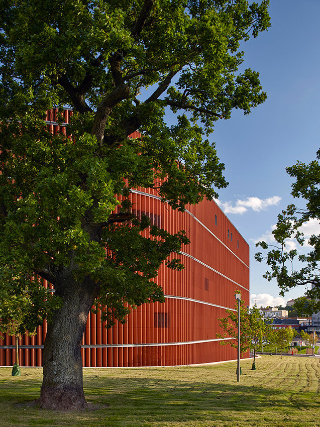 Urban Design-KVV8-05.jpg