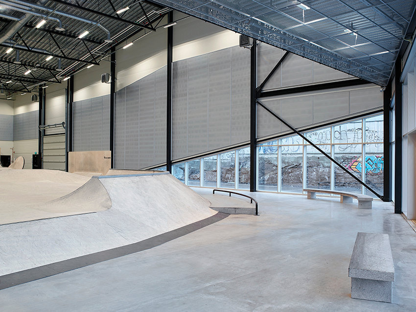 Oslo Skatehall-19.jpg