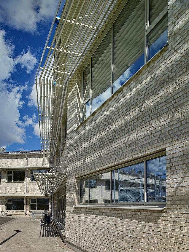 HMXW-Kästa Förskola-30.jpg