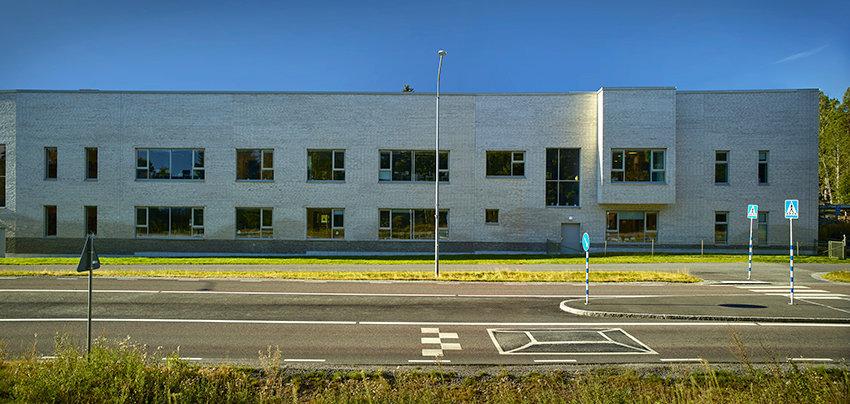 HMXW-Kästa Förskola-10.jpg