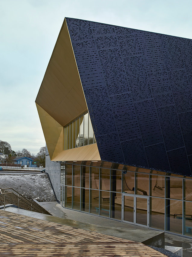 Oslo Skatehall-29.jpg