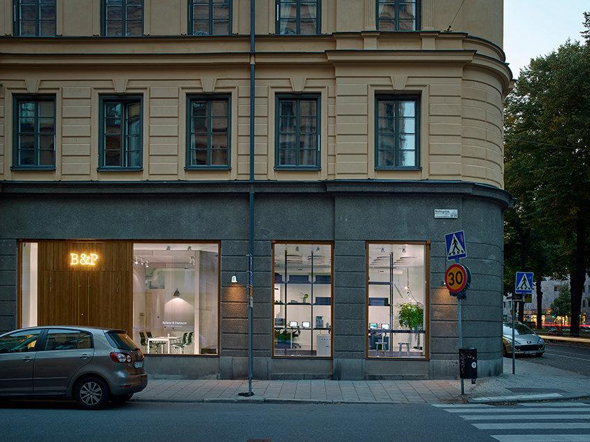 VIDA-Behrer & Partners-05.jpg
