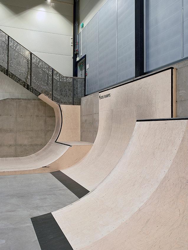 Oslo Skatehall-21.jpg