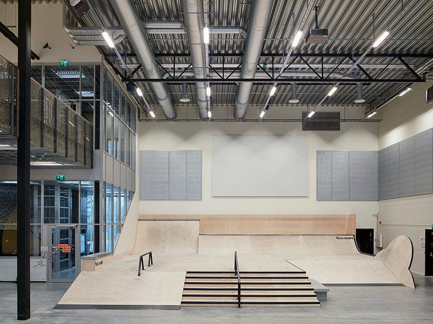 Oslo Skatehall-13.jpg