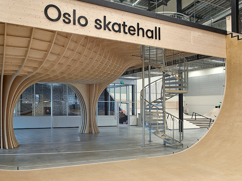 Oslo Skatehall-25.jpg
