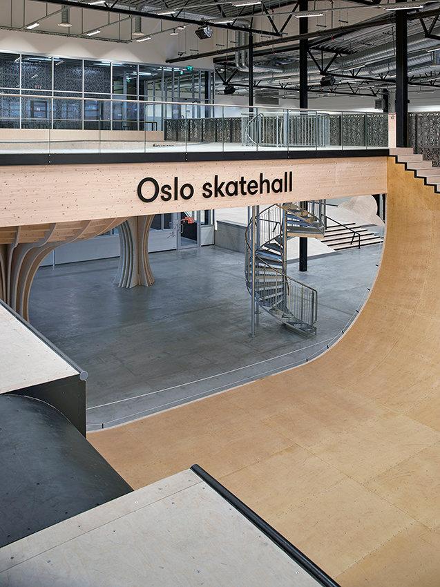 Oslo Skatehall-26.jpg