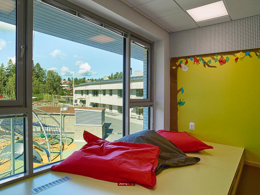 HMXW-Kästa Förskola-15.jpg