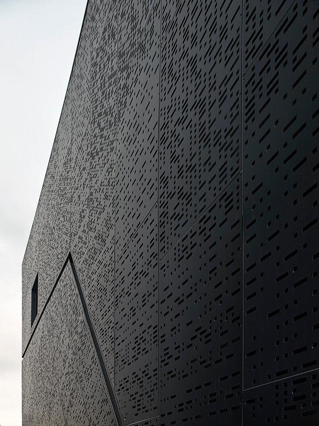 Oslo Skatehall-32.jpg