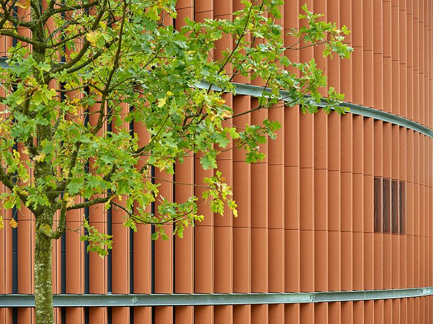 Urban Design-KVV8-23.jpg