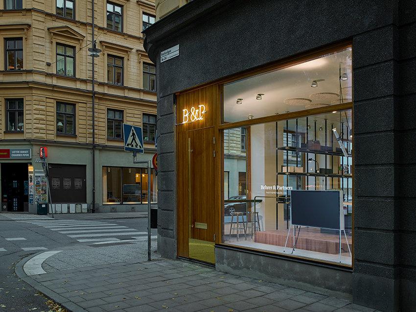 VIDA-Behrer & Partners-01.jpg