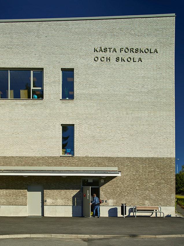 HMXW-Kästa Förskola-13.jpg