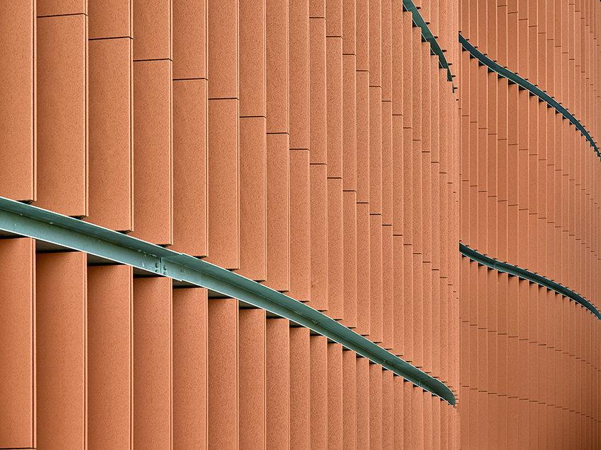 Urban Design-KVV8-29.jpg