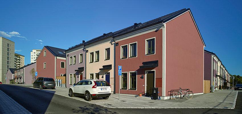 Brunnberg&Forshed-Råcksta-39.jpg