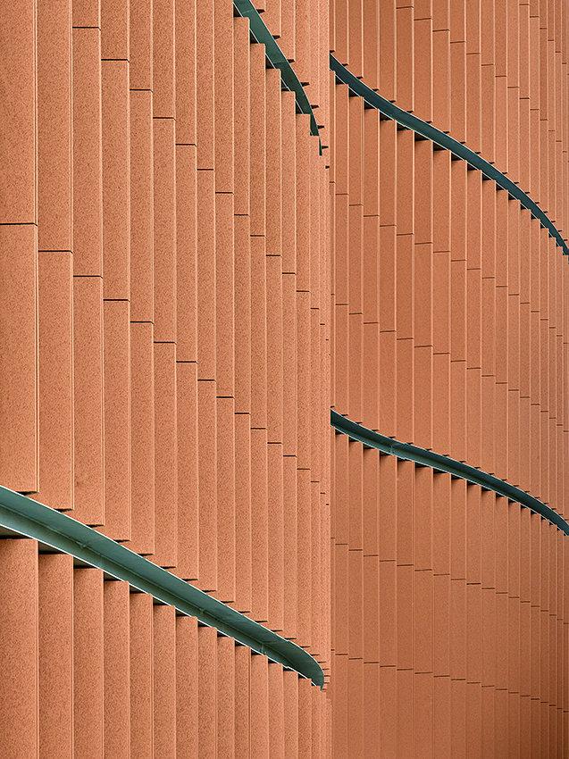 Urban Design-KVV8-32.jpg