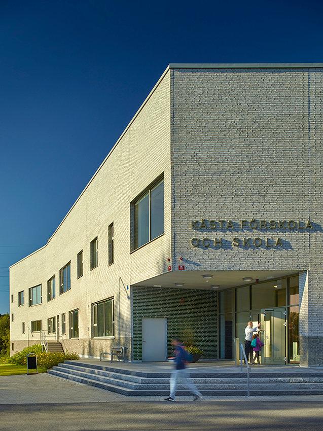 HMXW-Kästa Förskola-05.jpg