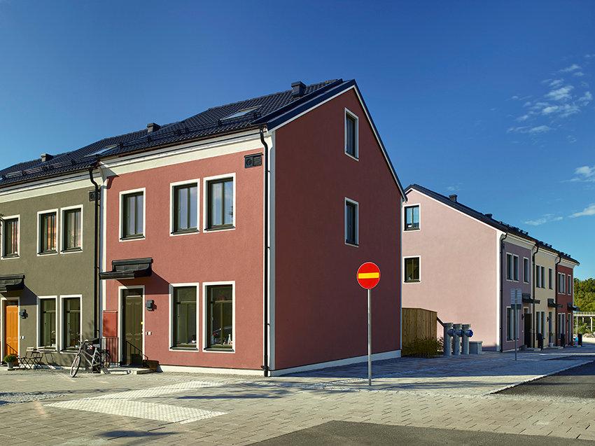 Brunnberg&Forshed-Råcksta-17.jpg