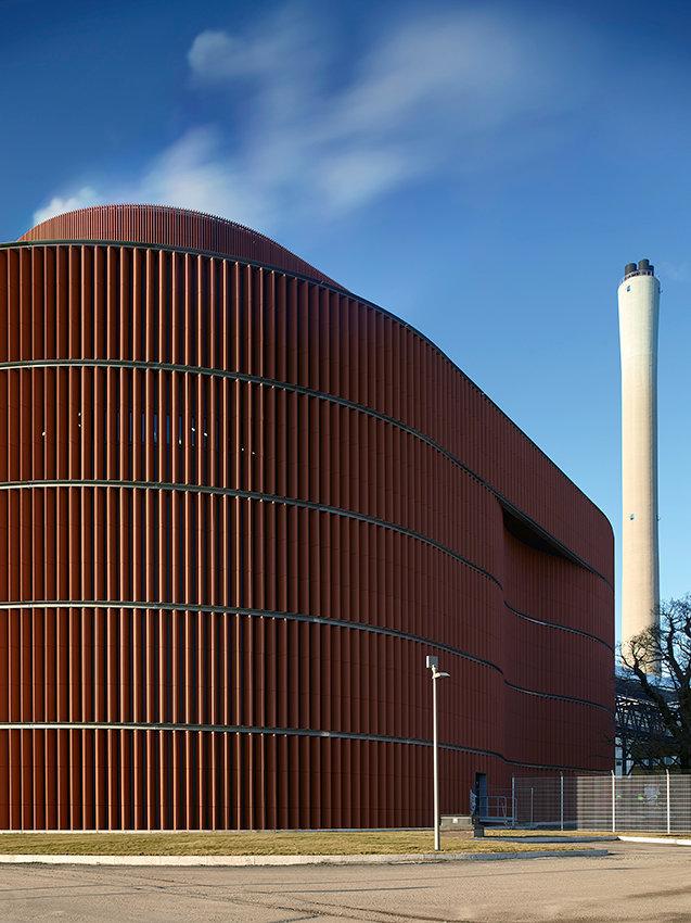 Värten Bioenergy CHP Plant-08.jpg