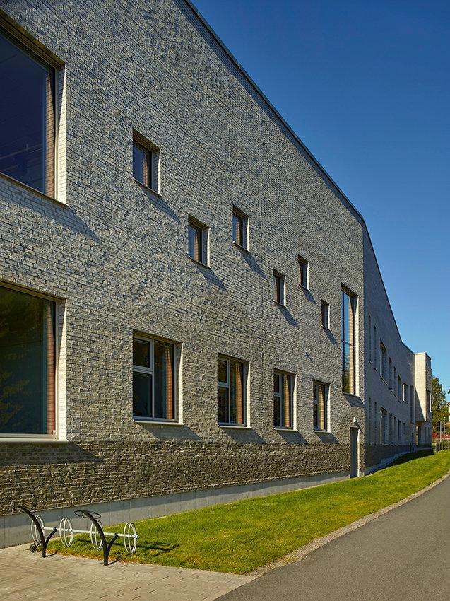HMXW-Kästa Förskola-09.jpg