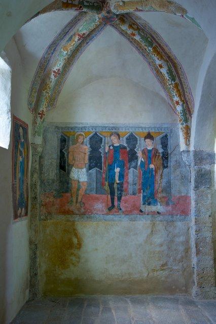 Chiesa di Stroppo RIZ_3278.NEF 2010-07-17