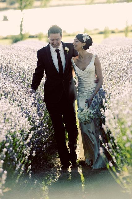 wedding-photography-daylesford-101.jpg