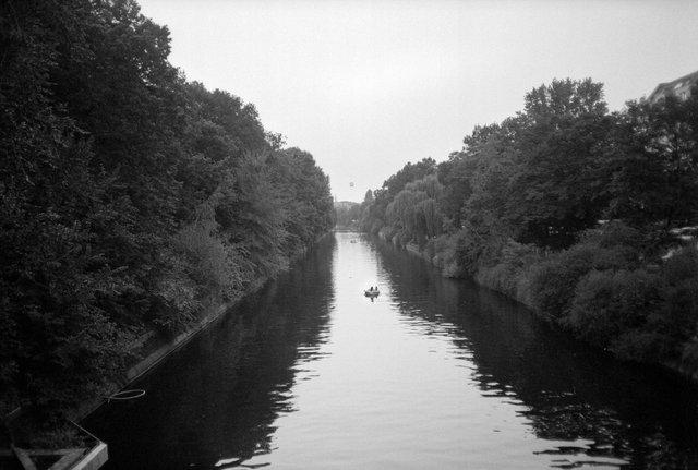mju berlin (21)-47.jpg