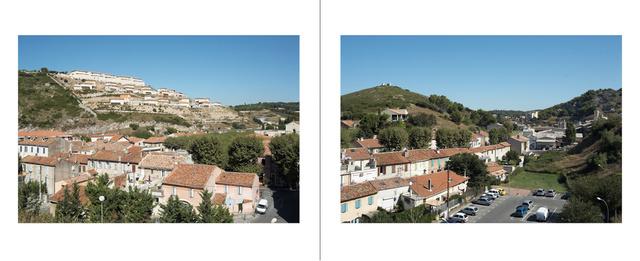 septemes_les_vallons_architecture9.jpg