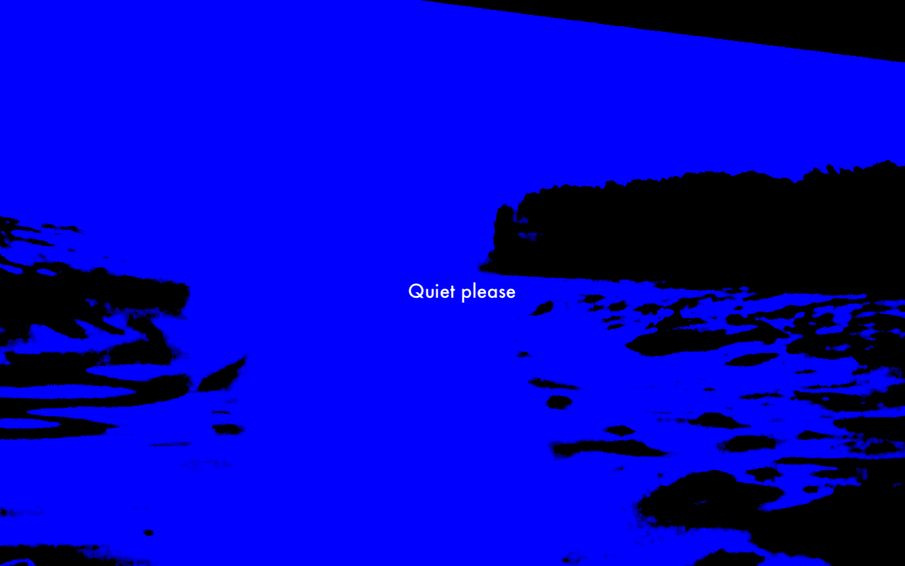 Quiet please blue2.png