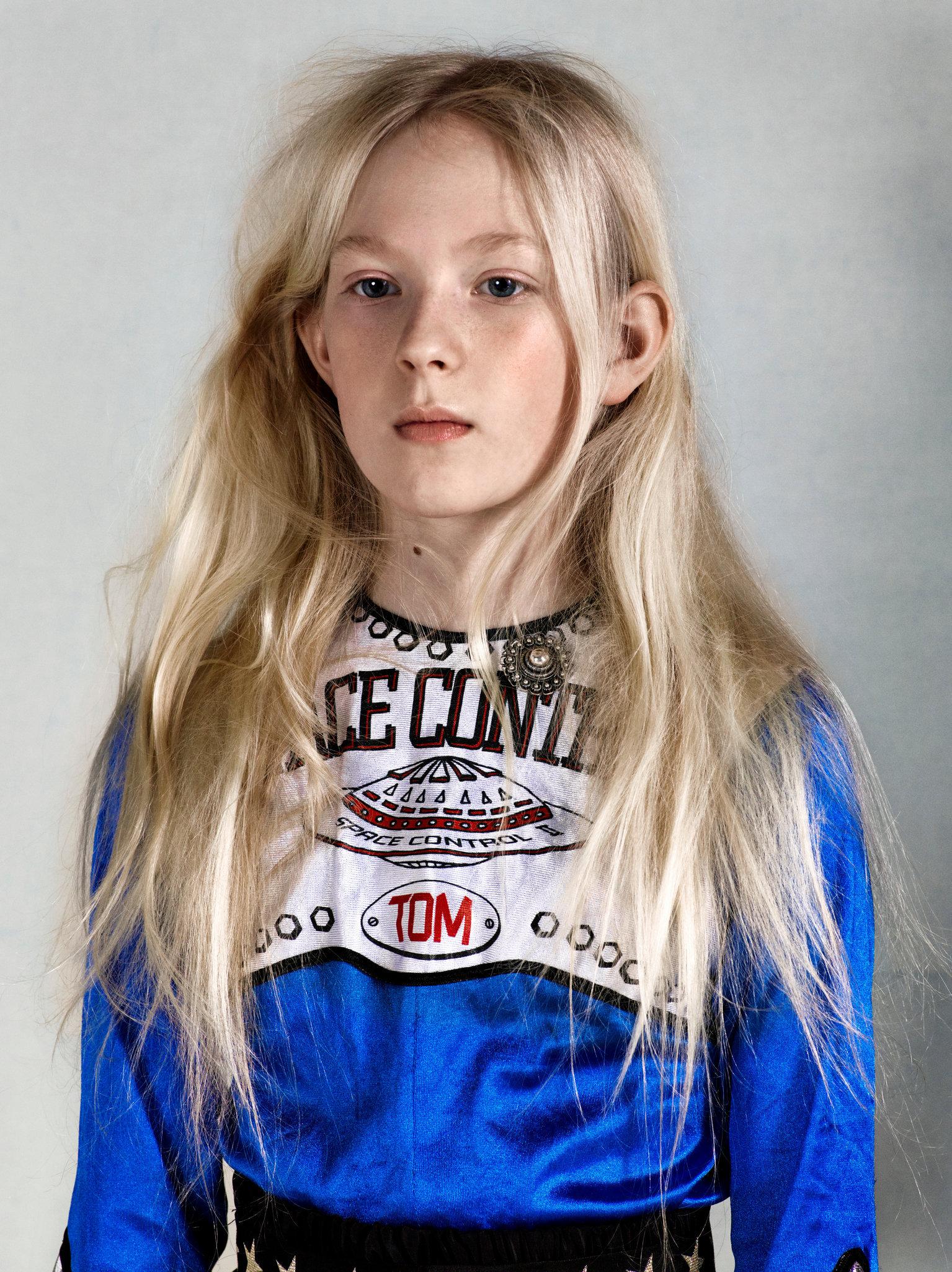 Marijke-de-Gruyter-Jet-Vervest-Something Old-03_RGB.jpg