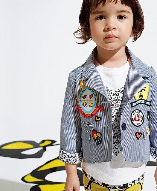 et vervest stylist gap kids DVF-2.jpg