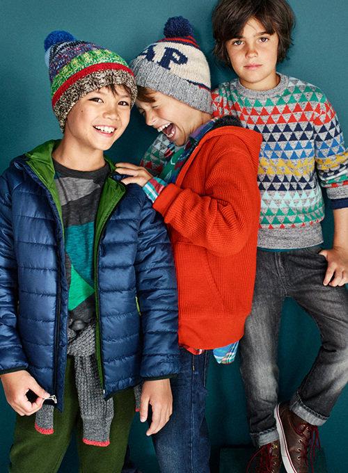 GAP kids styling jet vervest 6.jpg