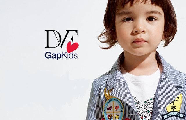 jet vervest styling GAP kids DVF-1.jpg
