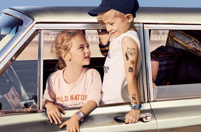 Kids_SS17_timewear_0065_F_SRGB72.jpg