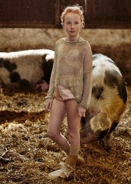Marijke-de-Gruyter-Jet-Vervest-Pearls-Before-Swine_H2A4453.jpg